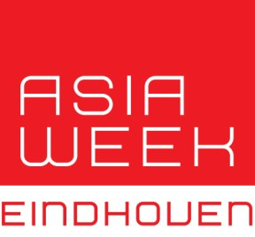 asiaweek