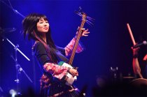 Japan Expo 2014 / 15th Impact - Miyako Studio (c) 2014 All rights reserved
