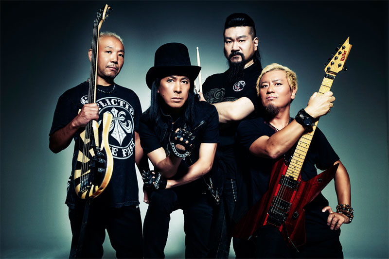 loudness2015