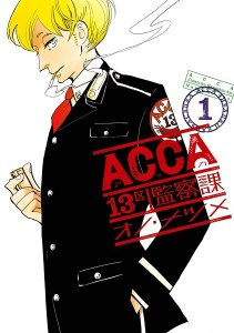 2_acca