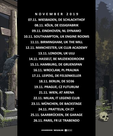 impericon-never-say-die-2019-tour-list