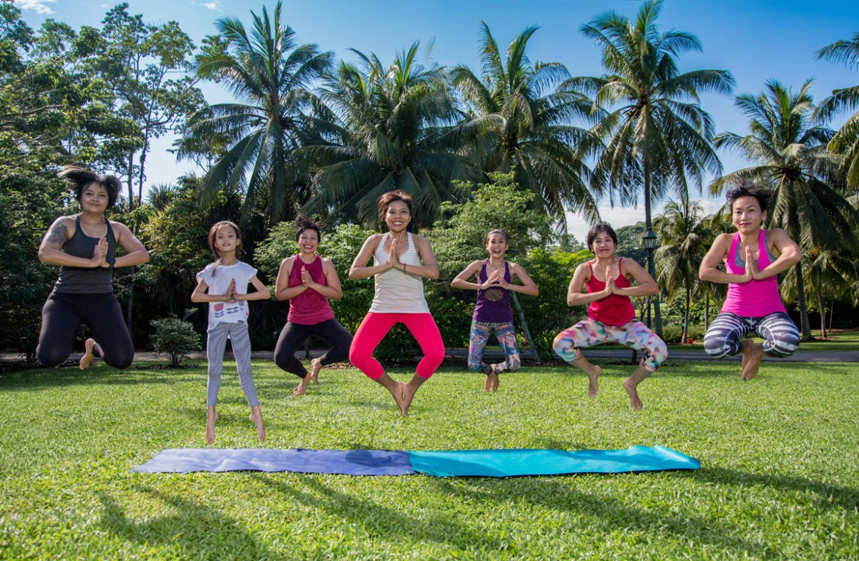 Yoga-1 copy