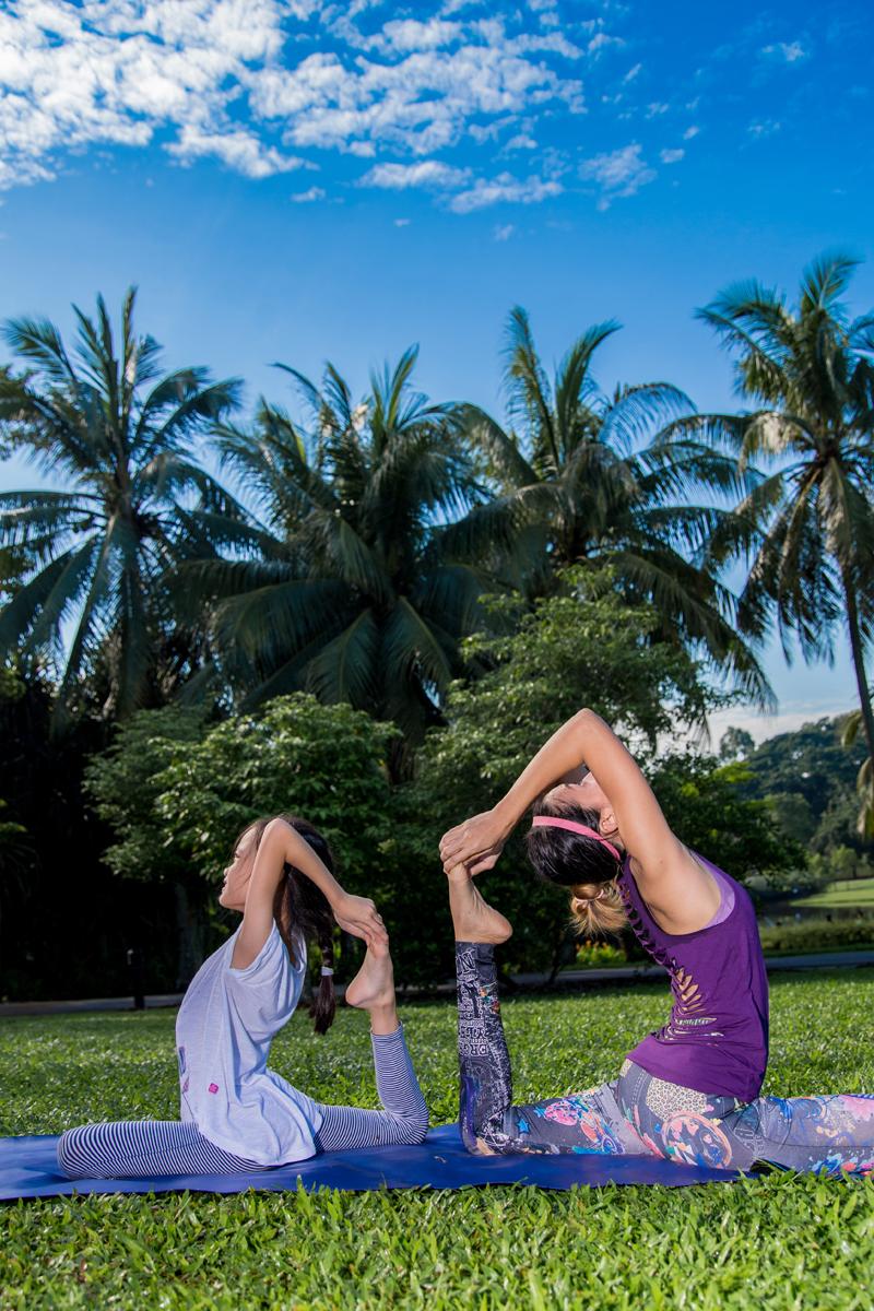 Yoga-24