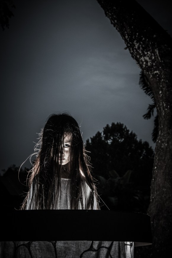 aina-halloween-17