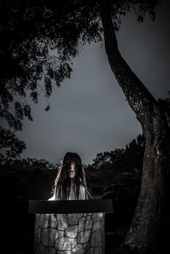 aina-halloween-2