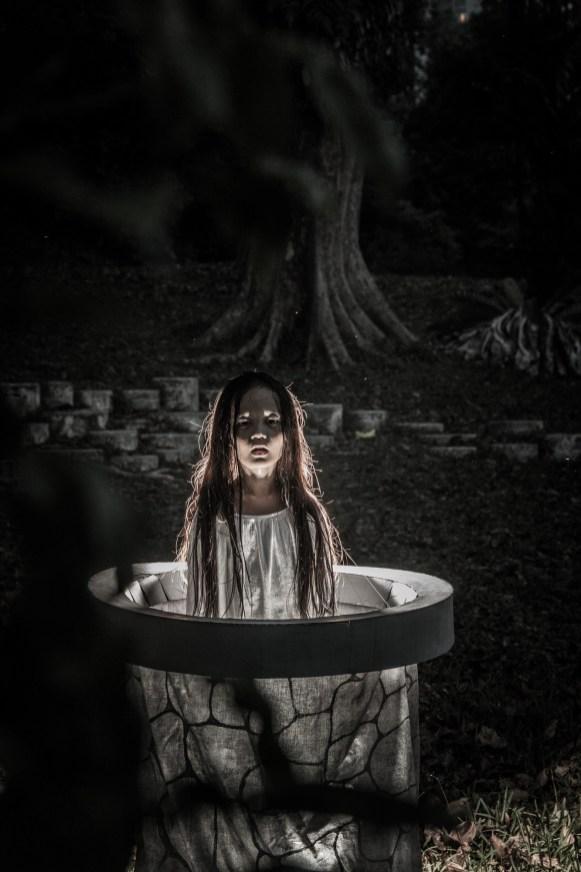 aina-halloween-37