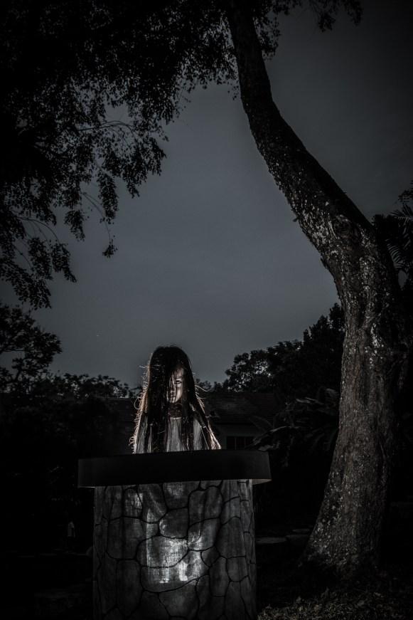 aina-halloween-7