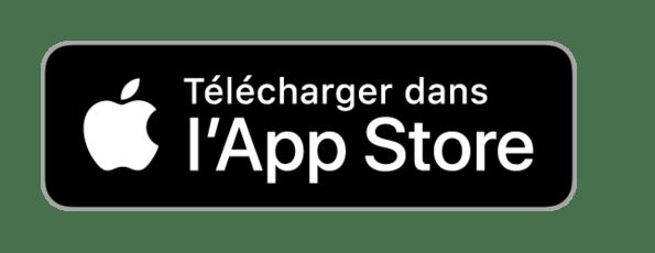 télécharger Goodsesame sur app store