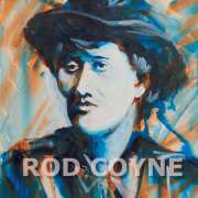 Countess Markievicz Print