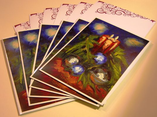 2015-xmas-cards_6-cards-envelopes-spread