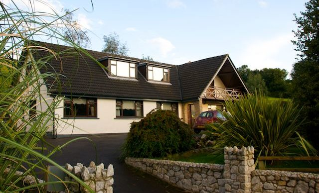 Book your own Workshop Accommodation in Ashdene in Avoca.