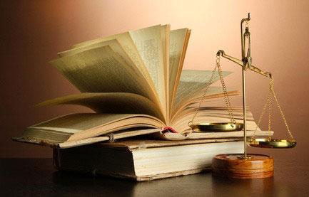 Appel ou cassation du jugement de divorce