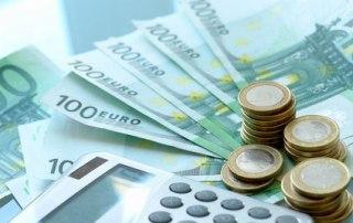 liquidation du régime matrimonial, prestation compensatoire et pension alimentaire : conséquences financières du divorce