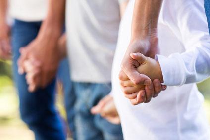 solidarité entre époux
