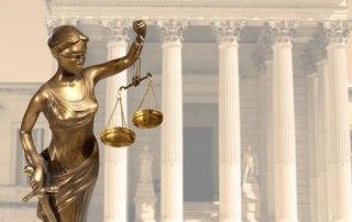 Réforme du divorce par consentement mutuel