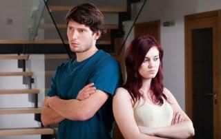 Le divorce pour faute aux torts partagés impose que soient démontrés la faute de chacun des époux