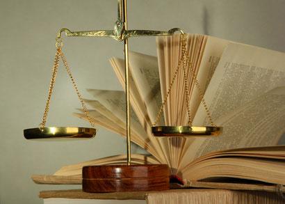 audience de conciliation et ordonnance de non-conciliation