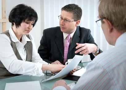 avocat commun pour divorce
