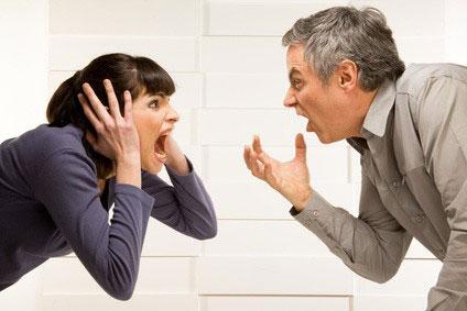 Site de rencontre et divorce pour faute