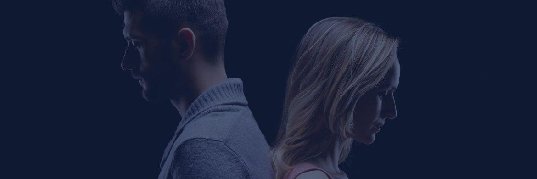 divorce blog articles
