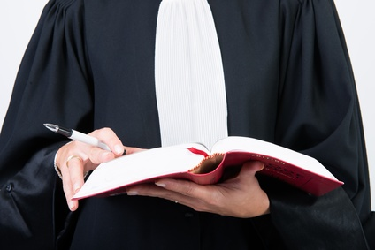 Avocat du divorce - BROQUET AVOCATS