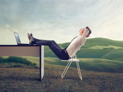 le repos quotidien et les temps de pause du salari avocat droit du travail. Black Bedroom Furniture Sets. Home Design Ideas