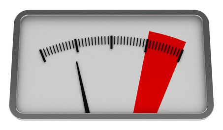 durée maximale du travail quotidien