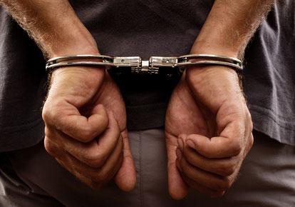 faute pénale, cause de licenciement pour motif personnel