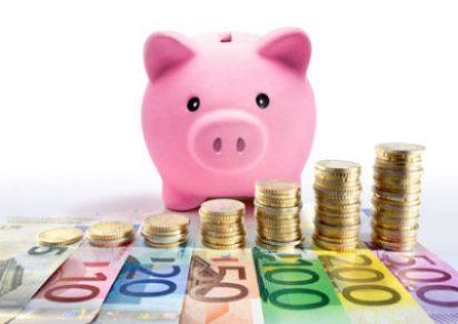 PEE : plan d'épargne entreprise