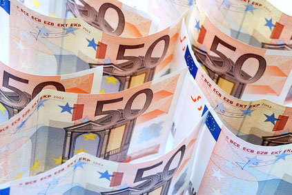 PEI : plan d'épargne interentreprise