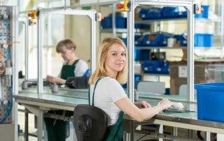 utilisation personnelle du matériel par un salarié