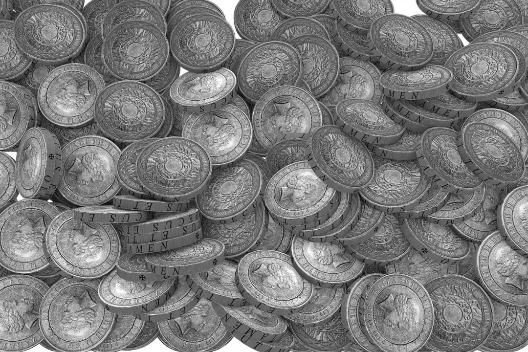 coins-163517_1280
