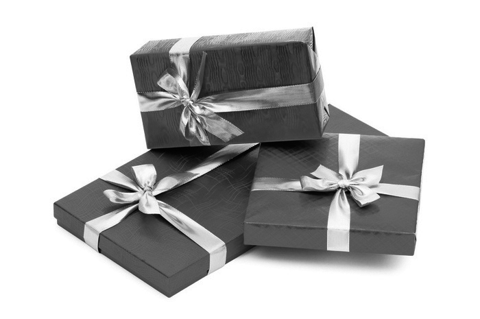 gift-boxes-2