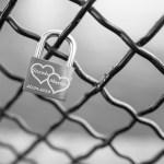Protection du conjoint survivant marié