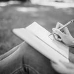 Rédiger seul son testament