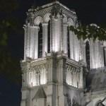 Qu'est-ce que le droit des successions français ?