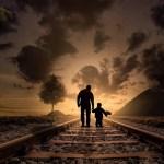 Adoption et reserve héréditaire