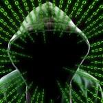 La cybercriminalité a l'heure du droit des successions