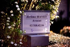 Cabinet HAVET, avocat fiscaliste à Waterloo