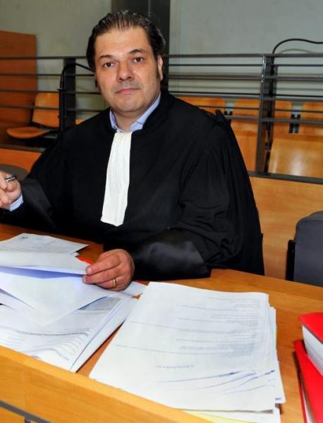 pascal nakache avocat toulouse