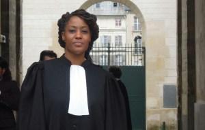 avocat Aurore Ventura