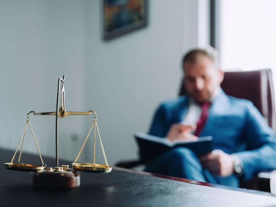 """Articole. Cabinetul de avocatură """"Deleanu Ruslan"""" asigura asistență juridica"""