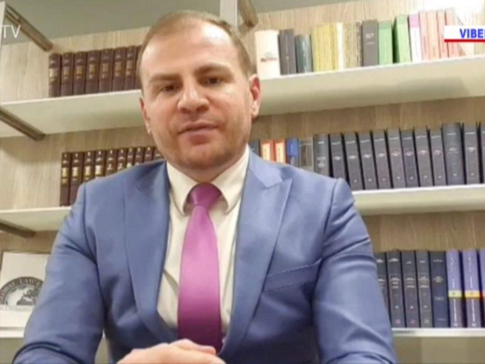 Moldovenii pot depune in Romania dosarul pentru redobandirea cetateniei si prin procura.