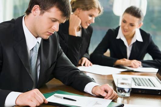 متخصصون في قضايا مجلس الدوله - القضاء الاداري والاداريه العليا