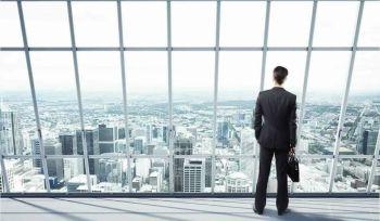 تأسيس الشركات ونقل ملكية الأسهم وتحصيل الديون المعدومة