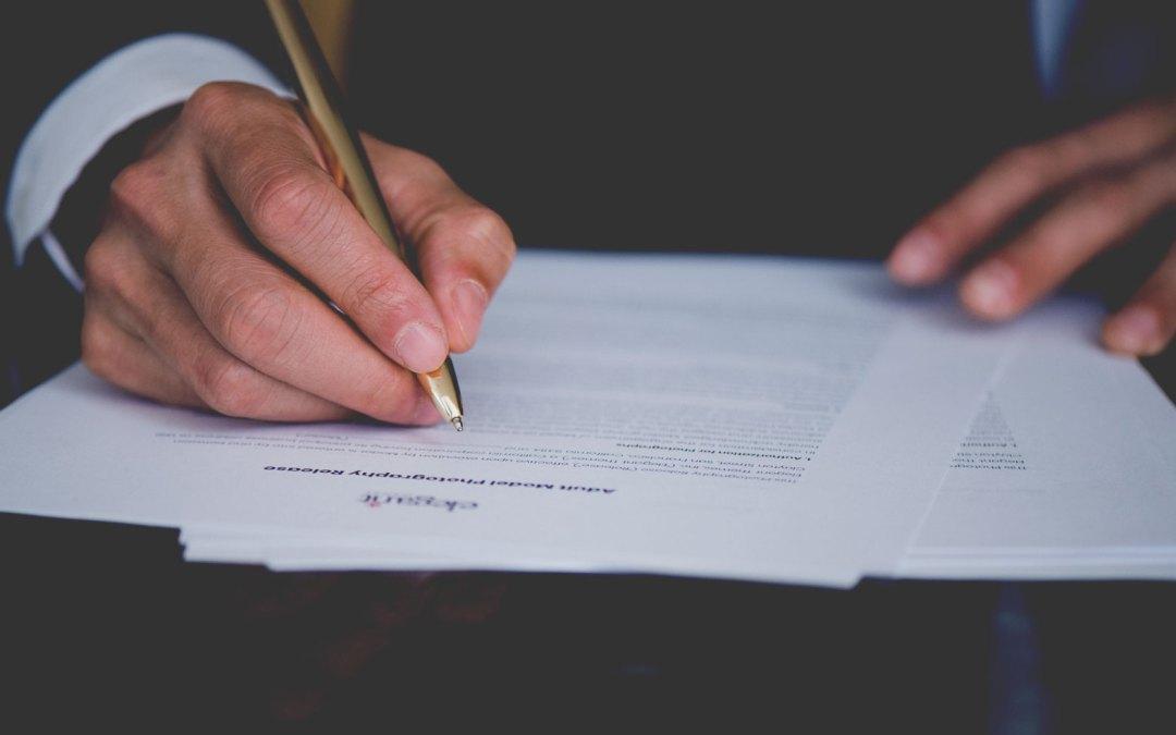 Le droit de visite et d'hébergement doit donner lieu à une décision du Juge aux Affaires Familiales