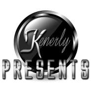 Kenerly presents logo