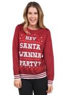 w_wanna_party