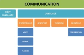 features-of-communication-in-plain-english