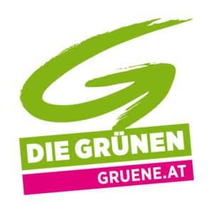 Logo Gruene PNG